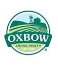 OXBOW comida y heno para roedores