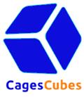 Partes y componentes de Jaulas C&C