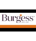 BURGESS EXCEL Heno y comida para roedores