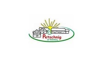 Petsching