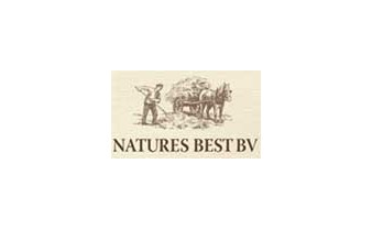 Natures Best BV