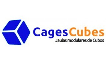 CagesCubes