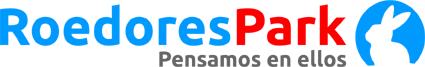 RoedoresPark.com